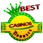 The best online casino bonuses
